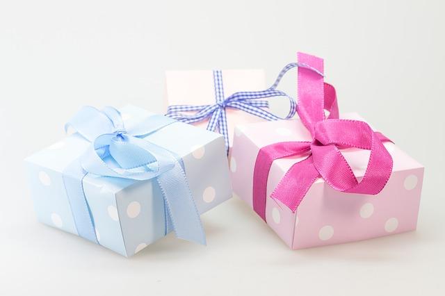 gift-548296_640