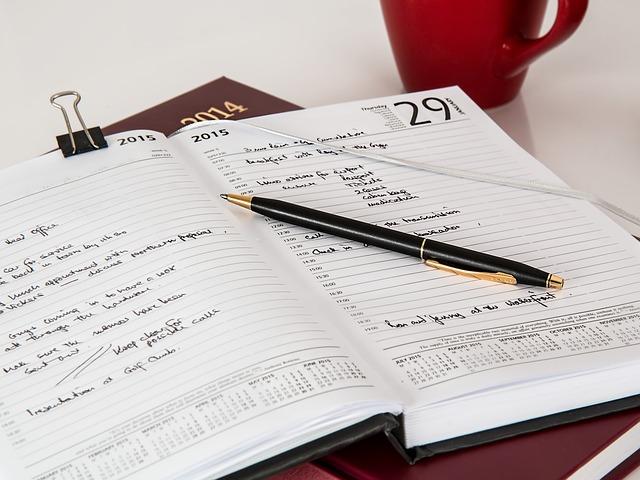 s_diary-614149_640