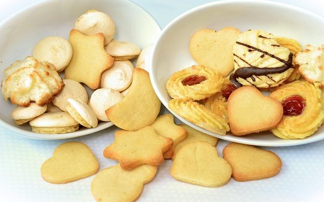 christmas-cookies-548003_640
